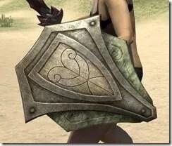 Ancient-Elf-Maple-Shield-2_thumb.jpg