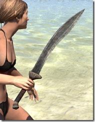Argonian-Steel-Sword-2_thumb.jpg