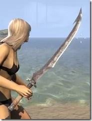 Assassins-League-Iron-Sword-2_thumb.jpg