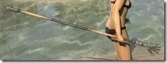 Assassins-League-Maple-Staff-2_thumb.jpg