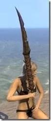 Barbaric-Iron-Greatsword_thumb.jpg