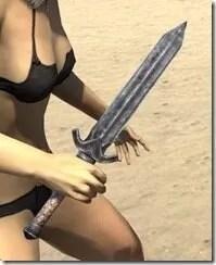 Breton-Iron-Dagger-2_thumb.jpg