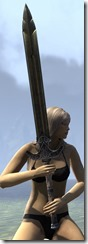 Breton-Orichalc-Greatsword_thumb.jpg