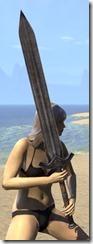 Breton-Steel-Greatsword_thumb.jpg