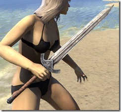 Breton-Steel-Sword-2_thumb.jpg