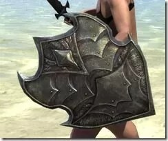 Daedric-Beech-Shield-2_thumb.jpg
