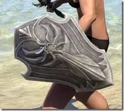 Divine-Prosecution-Shield-2_thumb.jpg