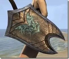 Dunmer-Hickory-Shield_thumb.jpg