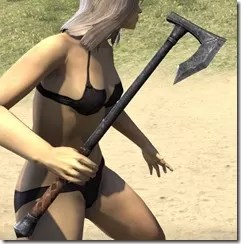 Dunmer-Iron-Axe-2_thumb.jpg