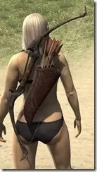 Dunmer-Maple-Bow-2_thumb.jpg