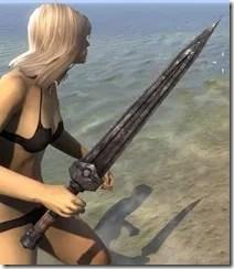 Dwemer-Iron-Sword-2_thumb.jpg