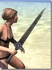 Dwemer-Orichalc-Sword-2_thumb.jpg