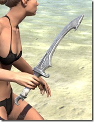 Fang-Lair-Iron-Dagger-2_thumb.jpg
