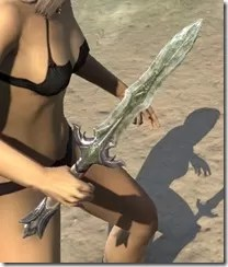 Glass-Iron-Dagger-2_thumb.jpg