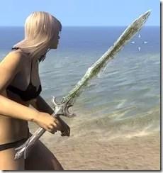 Glass-Iron-Sword-2_thumb.jpg