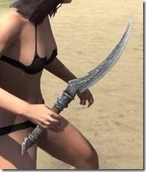 Grim-Harlequin-Iron-Dagger-2_thumb.jpg