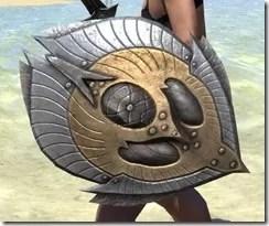 High-Elf-Hickory-Shield-2_thumb.jpg