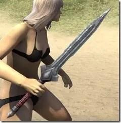 Imperial-Iron-Sword-2_thumb.jpg