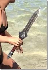 Imperial-Steel-Dagger-2_thumb.jpg
