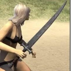 Khajiit-Iron-Sword-2_thumb.jpg