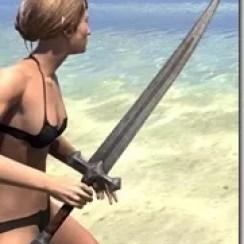 Khajiit-Steel-Sword-2_thumb.jpg