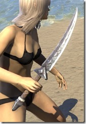 Malacath-Iron-Dagger-2_thumb.jpg