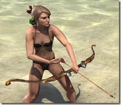 Maormer Bow 2