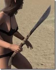 Mazattun-Iron-Dagger-2_thumb.jpg