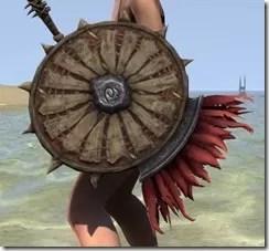 Mazattun-Maple-Shield-2_thumb.jpg