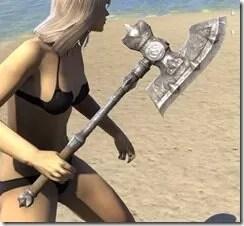 Mercenary-Iron-Axe-2_thumb.jpg