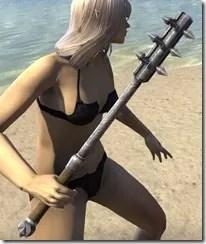Mercenary-Iron-Mace-2_thumb.jpg