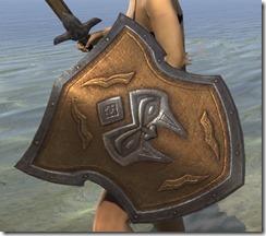 Orc-Hickory-Shield_thumb.jpg