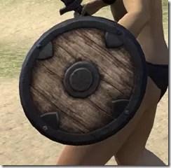 Orc-Maple-Shield_thumb.jpg
