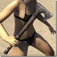 Outlaw-Iron-Axe-2_thumb.jpg