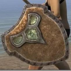 Redguard-Hickory-Shield_thumb.jpg