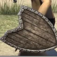 Redguard-Maple-Shield_thumb.jpg