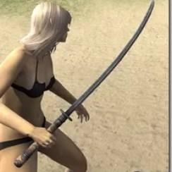 Soul-Shriven-Iron-Sword-2_thumb.jpg