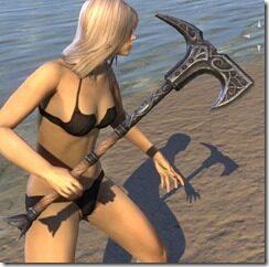 Thieves-Guild-Iron-Axe-2_thumb.jpg