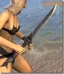 Thieves-Guild-Iron-Dagger-2_thumb.jpg