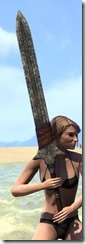 Wood-Elf-Steel-Greatsword-2_thumb.jpg