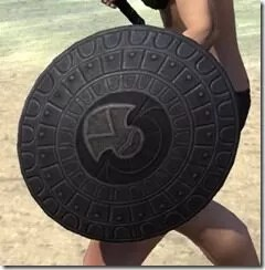 Yokudan-Maple-Shield-2_thumb.jpg