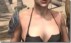 Balorgh-Pauldrons-Female-Front_thumb.jpg