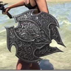 Dremora-Maple-Shield-2_thumb.jpg