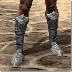 Dremora-Rawhide-Boots-Male-Front_thumb.jpg