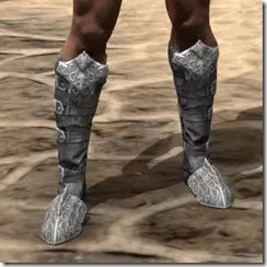 Dremora-Rawhide-Boots-Male-Front_thumb.jpg