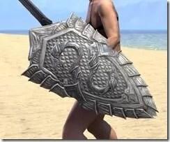 Horned-Dragon-Shield-2_thumb.jpg