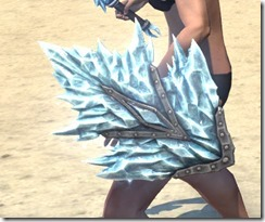 Iceheart-Shield-2_thumb.jpg