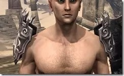 Stormlord-Pauldrons-Male-Front_thumb.jpg