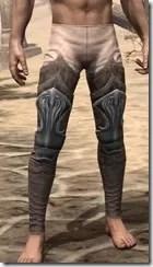 Welkynar-Homespun-Breeches-Male-Front_thumb.jpg
