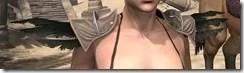 Welkynar-Homespun-Epaulets-Female-Front_thumb.jpg